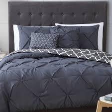 Black And Beige Comforter Sets Glam Bedding Sets You U0027ll Love Wayfair