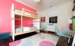 Stylish Teenage Girls Bedroom Ideas Home Design Lover - Designing teenage bedrooms