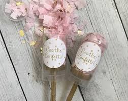 bridesmaid boxes bridesmaid box etsy