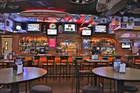 bar decor sports bar decor ideas home sports bar decorating ideas