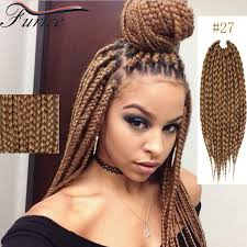 types of braiding hair weave best 25 jumbo box braids ideas on pinterest boîte jumbo de