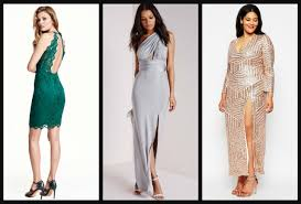 dresses for under 120 that solve the u0027what i am going to wear to