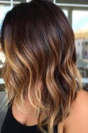 tiger eye hair color hair styles hair coloring
