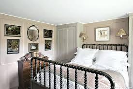 chambre fille style anglais deco chambre style anglais decoration chambre ado style anglais des