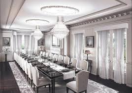 fine dining room furniture uk modrox com