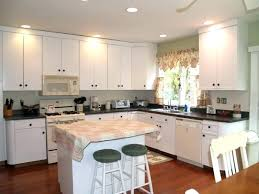 how to paint laminate cabinets painting a laminate kitchen medium size of kitchen paint for