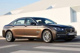 bmw 740m used 2015 bmw 7 series for sale pricing features edmunds