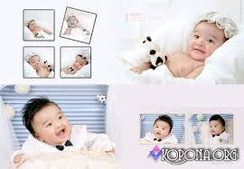 baby photo albums baby albums png frame psd template picture frames wedding frame