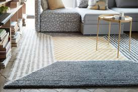 captivating jute runner rug ikea marslev rug high pile ikea