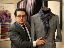 about us morgante menswear limitedmorgante menswear limited