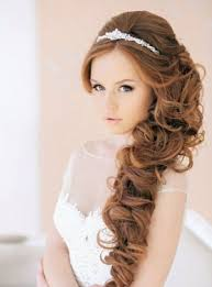 modele de coiffure pour mariage coupe de cheveux pour mariage coiffure en image