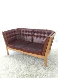 Vintage Mid Century Sofa Vintage Danish Mid Century Sofa Mid Century Sofas The History