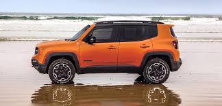 jeep renegade problems 2018 jeep renegade trailhawk roof problems petalmist com