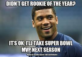 Seahawks Meme - seahawks memes seattle seahawks memes facebook sports