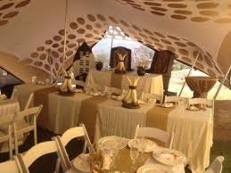 Decor Companies In Durban Catering Services Contact Me In Durban Junk Mail