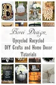 299 best borei design diy and crafts images on pinterest