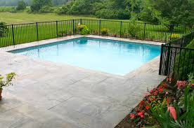home improvements and accessories islandia pools