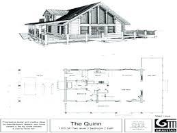 log home floor plans with basement log cabin floor plans s with basement small wrap around porch