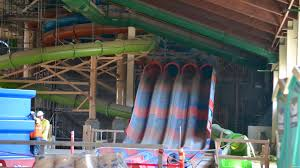 great wolf lodge southern california opens in march 2016