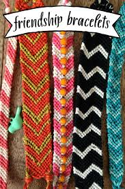 friendship bracelet tutorials images Friendship bracelets for adults diy tutorial good and simple jpg