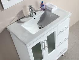 bathroom bathroom sink and toilet cabinets slimline vanities