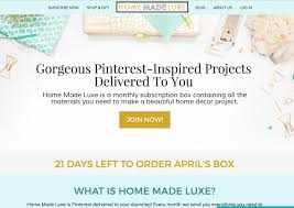 portfolio moonsteam design