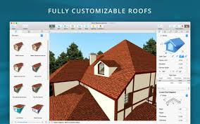 home designer pro 2016 crack zip live home 3d pro 3 1 1 full crack macnwins