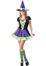 female witch costume storybook witch costume teen escapade uk