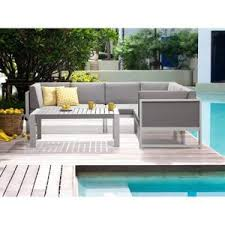 house de canapé d angle canape d angle extérieur beautiful salon d angle exterieur de jardin