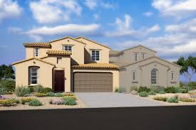 new homes in scottsdale az homes for sale new home source