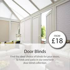 Gemini Blinds Reviews Buy Made To Measure Blinds Online Venetian Roller Wooden And