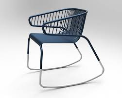 Best The Humble Chair Images On Pinterest Designer Chair - Design classic chair