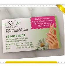 knt nails u0026 spa inc home facebook