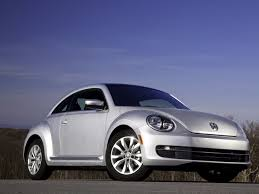 volkswagen brunei vw cheating engines can u0027t be easily fixed business insider