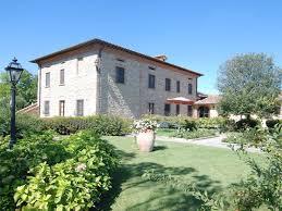 Wohnzimmer M El Noce Ferienwohnung Castiglione Del Lago Ferienhausurlaub Com