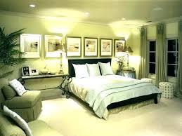 green paint colors for bedrooms green bedroom paint colors green paint colors for bedroom i