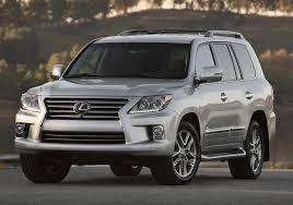 2016 lexus lx 570 philippines lexus lx u2013 maxcars biz