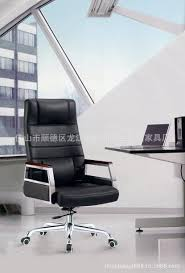 Home Office Desk Sydney by Fashionable Office Chairs For Home Shabby Chic Home Office Stylish