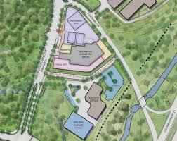 area 7 site plan u2013 hocomdcc