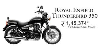 Most Comfortable Motorcycles Most Comfortable Touring Motorcycles In India Sagmart