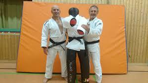 Wirtschaftsschule Bad Aibling Neue Wurfpuppe Judo Tus Bad Aibling