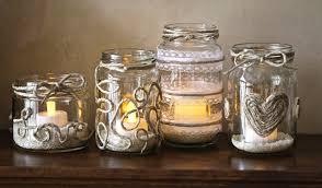 Cheap Centerpiece Ideas For Weddings by 23 Diy Cheap U0026 Easy Wedding Decoration Ideas For Crafty Brides