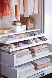 Best  Dressing Rooms Ideas Only On Pinterest Dressing Room - Dressing room bedroom ideas