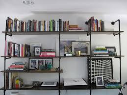 Desk Shelving Ideas Creative Of Desk Shelving Ideas 25 Bright Ideas For Incorporating