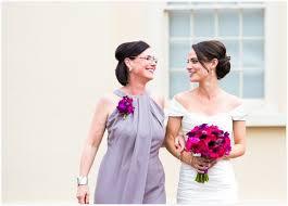 Berketex Wedding Dresses Cathedral Train Wedding Dresses
