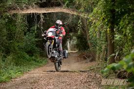how to wheelie a motocross bike dirt bike magazine favorite test bike photos 2014
