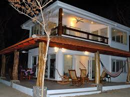 Tora Home Design Reviews by Discover Natural Tropical Wonders Staying A Vrbo