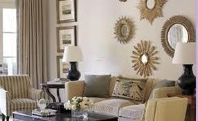 living room livingroom wall art beautiful simple wall art