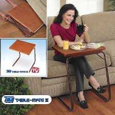 table mate ii folding table best home furniture table mate ii woodgrain folding table review