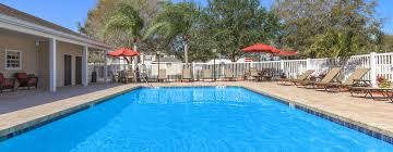 arbours at garden grove apartments in winter haven fl